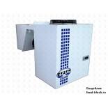 Среднетемпературный холодильный моноблок Север MGM 212 S