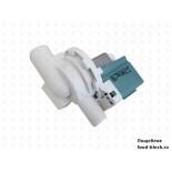 Стол и аксессуар для посудомоечной машины Vortmax помпа DP50K для посудомоечных машин