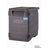 Термоконтейнер Cambro Go Box EPP400110
