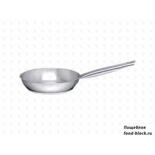 Сковорода Pujadas 213.024 (d24)
