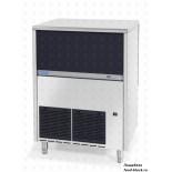 Льдогенератор для кубикового льда EQTA ECM 640A
