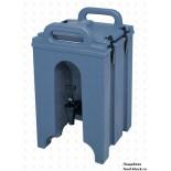 Термоконтейнер Cambro 100LCD 401 (5.5 л)