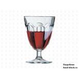 Бокал коктейльный Arcoroc Roman Бокал для вина  140 мл