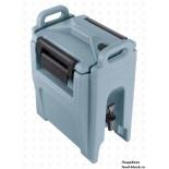 Термоконтейнер Cambro UC250 157 (11 л)