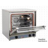 Конвекционная печь фаст-фуд Roller Grill FC 60 TQ