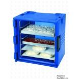 Термоконтейнер Cambro BK60406 186 (для выпечки)
