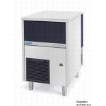 Льдогенератор для гранулированного льда EQTA EGB902W