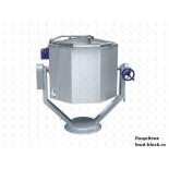 Электрический пищеварочный котел Abat КПЭМ-100-О Р