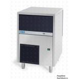 Льдогенератор для кубикового льда EQTA ECM 316A