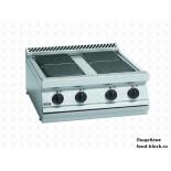 Электрическая настольная плита Fagor CE 7-40-Q