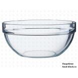 Столовая посуда из стекла Arcoroc ARC Empilable Салатник 10029 (29см)