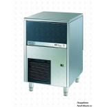 Льдогенератор для кубикового льда Brema СВ 316