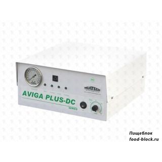 Система орошения Miatech Aviga Plus-DC