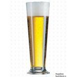 Стакан Arcoroc ARC Linz Стакан 25263 (для пива, 390 мл)