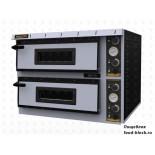 Электрическая печь для пиццы  WellPizza Semplice 44M