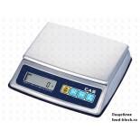 Весы для простого взвешивания CAS PW-II (10кг)