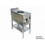 Индукционная плита Техно-ТТ ИПВ-150114