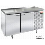 Холодильный стол HiCold тип TN модель SN 11/TN О
