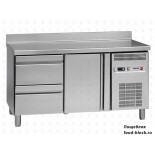 Холодильный стол Fagor MSP - 150 - 2C/4