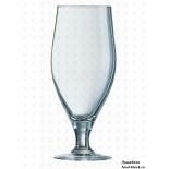 Стакан Arcoroc ARC Cervoise Фужер 24941 (для пива, 620 мл)