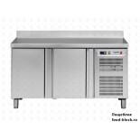 Морозильный стол Fagor MSN - 150/4