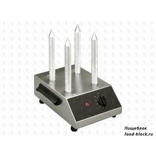 Аппарат для хот-догов Roller Grill HD 4