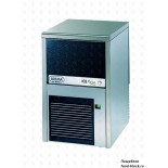Льдогенератор для кубикового льда Brema СВ 246W