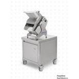 Универсальная кухонная машина Feuma Тёрочно-протирочная насадка для Supra
