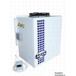 Среднетемпературная холодильная сплит-система Север МGS 211 S
