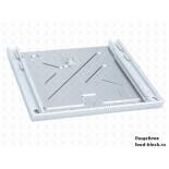 Аксессуар для прачечных Miele cоединительный элемент WTV 5061 для PW