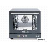 Конвекционная хлебопекарная печь WLBake V443ER