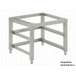 Стол и аксессуар для посудомоечной машины Electrolux подставка 860418