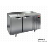 Морозильный стол HiCold SN 11/ВТ