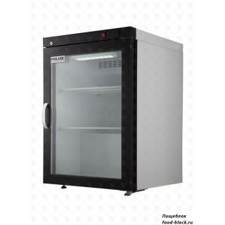 Холодильник Polair DM102-Bravo (ШХ-02)