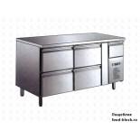 Холодильный стол EKSI ESPX-15D4