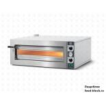 Электрическая печь для пиццы  Cuppone TZ435/1M