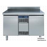 Холодильный стол Electrolux 726553