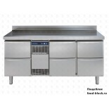 Холодильный стол Electrolux 726566