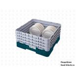 Кассета для мойки и хранения Cambro CRP 631013 (для тарелок)