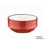Столовая посуда из фарфора Bonna салатник PASSION AURA APS BNC 12 JO