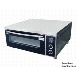 Электрическая печь для пиццы  Гриль Мастер ППЭ/1 (22127)