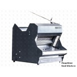 Хлеборезка WLBake ST (410 мм, 11 мм)