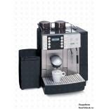 Автоматическая кофемашина Franke серии Flair (заливного типа)