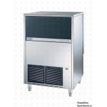 Льдогенератор для гранулированного льда Brema GВ 1555 W