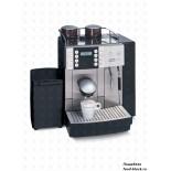 Автоматическая кофемашина Franke серии Flair (с подключением к воде)