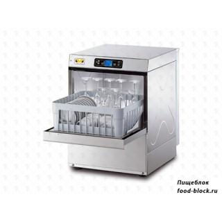 Стаканомоечная машина Vortmax FDME 400K