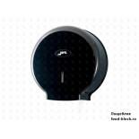 Диспенсер, дозатор Jofel для туалетной бумаги AE57600