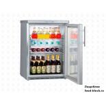 Холодильник Liebherr FKUv 1663