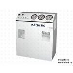 Система орошения Miatech Katia I (очистка воды)