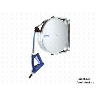 Душирующее устройство Klarco 5R.M15.045 MAXIReel M10